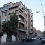 Imobil strada Armenească 28 A