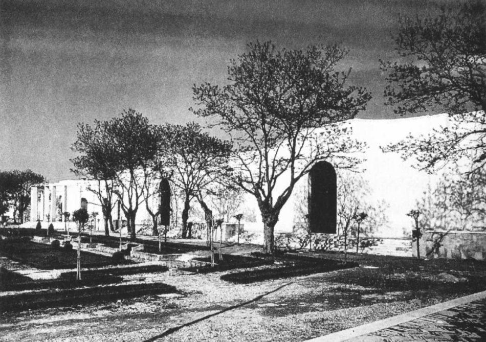 5 pavilioane_1936