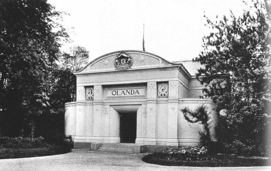 Olanda_1916