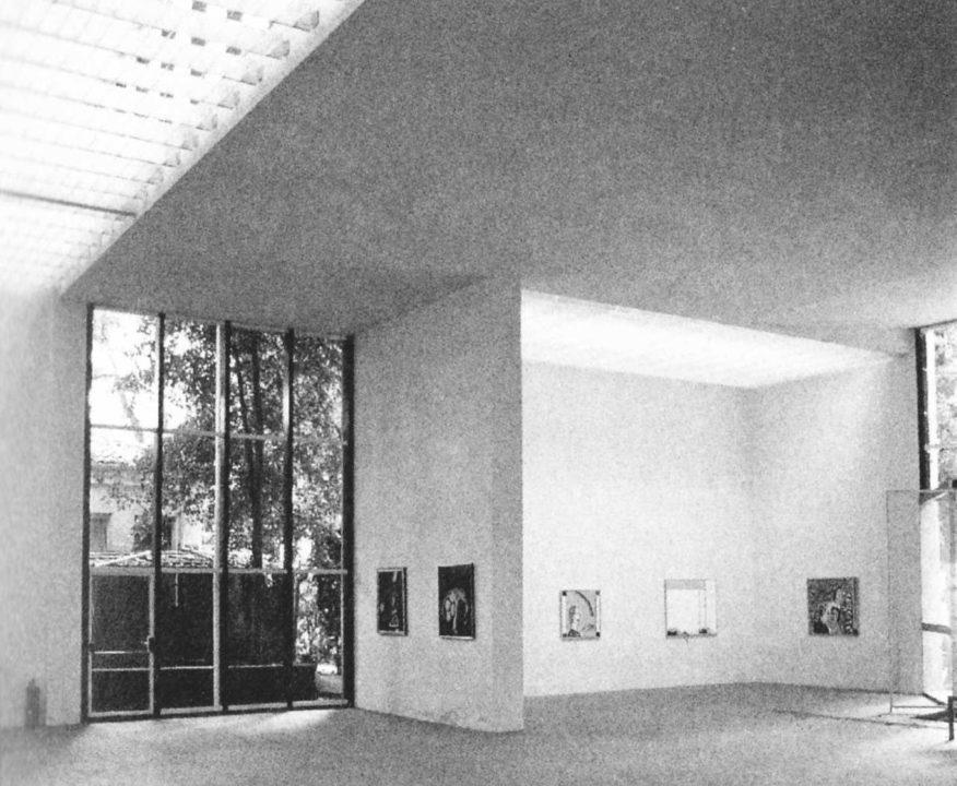 Olanda_1954