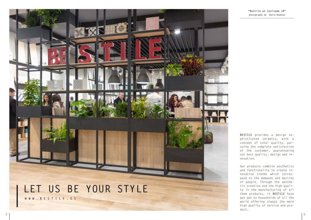 PRESS KIT · CEVISAMA 18.pdf_page_02