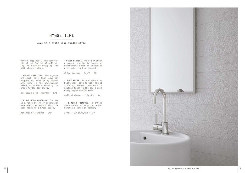 PRESS KIT · CEVISAMA 18.pdf_page_07