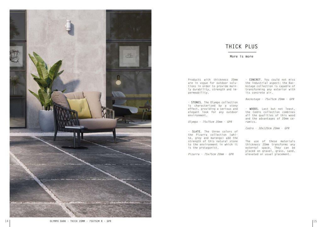PRESS KIT · CEVISAMA 18.pdf_page_08