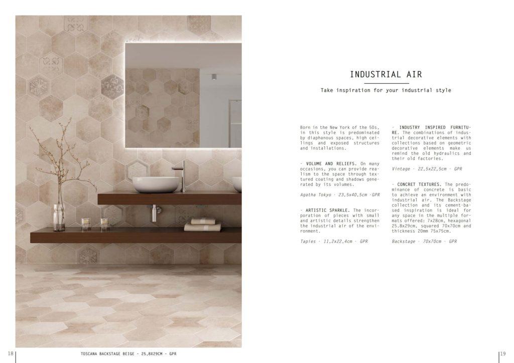 PRESS KIT · CEVISAMA 18.pdf_page_10