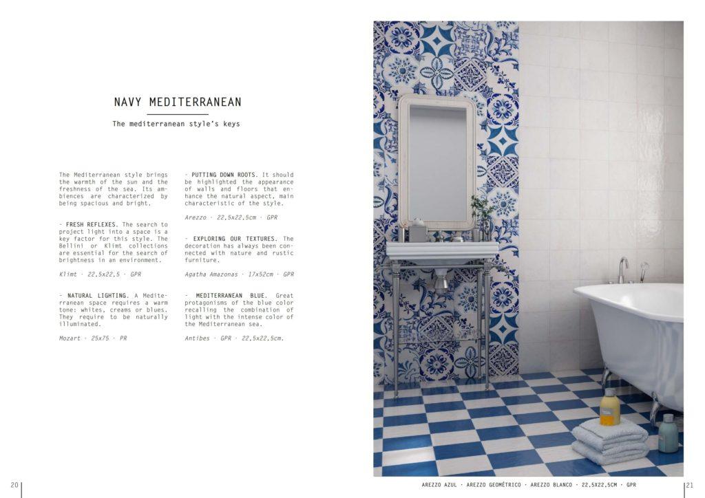 PRESS KIT · CEVISAMA 18.pdf_page_11