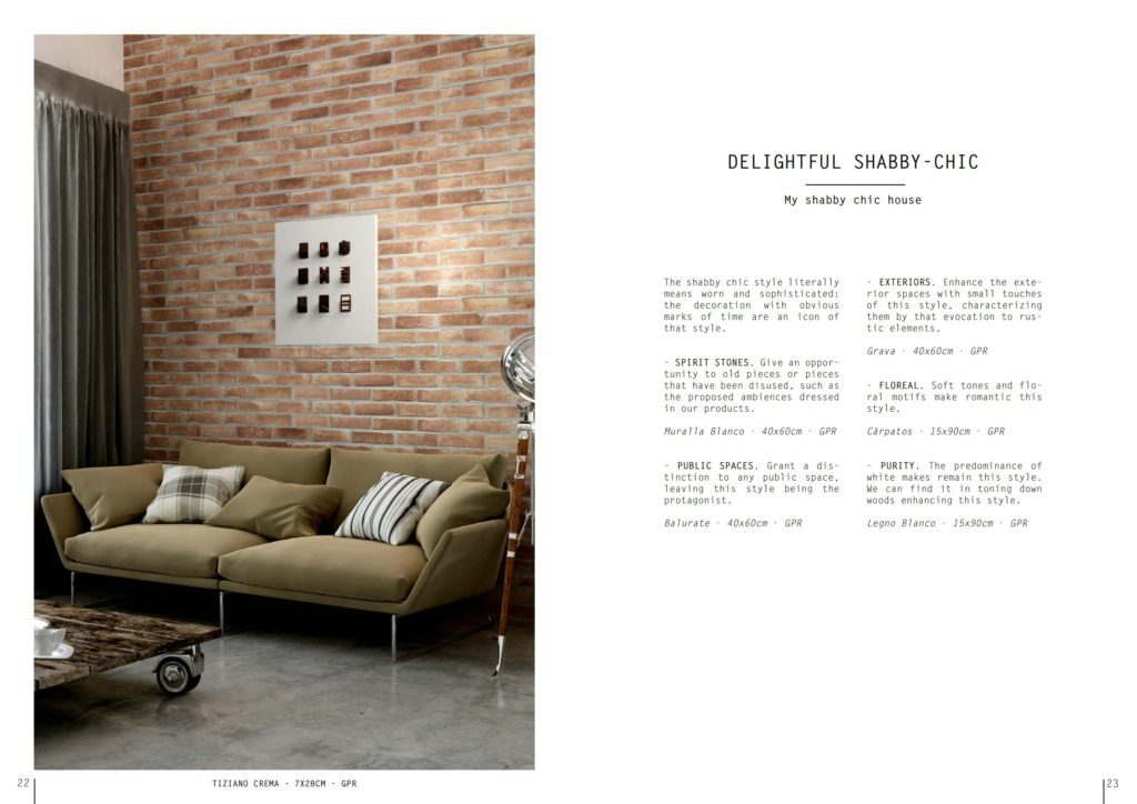 PRESS KIT · CEVISAMA 18.pdf_page_12