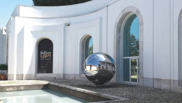pavilion venezia_mariuca