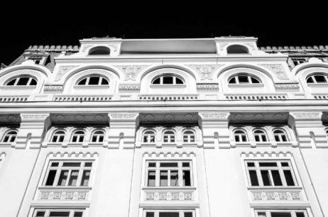 Imobilul Soc Locuinte Ieftine (3)