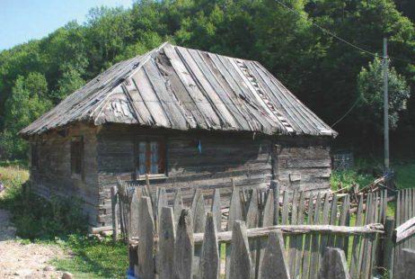Casa Colda_Poieni 465_2011