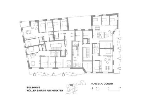More than housing_blocul E_gri_001