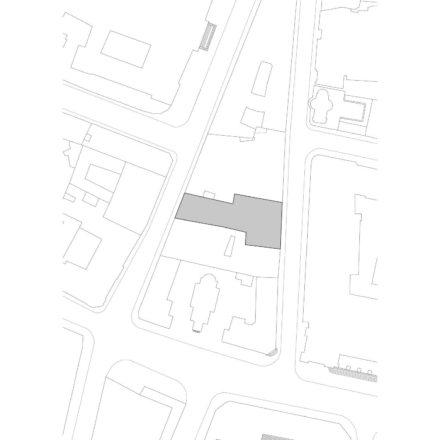 Caru' cu bere, architect Ziegfried Kofszynski, 1899 Source: Mircea Family Archive
