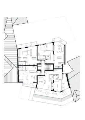 Model plan et.5
