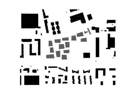 sit hunziker areal Model (1)_001