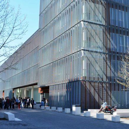 Digi Media Center, București