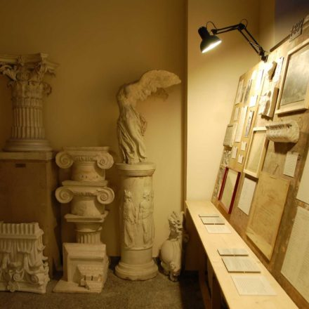 muzeu_foto CC 3