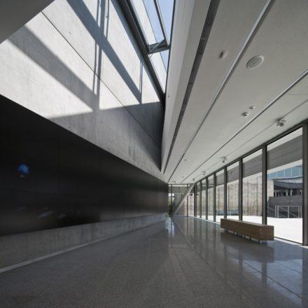 Architektura_08_original