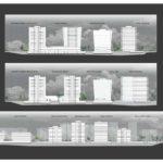Concursul pentru planificarea dezvoltării Complexului Iride, București