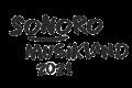Sonoro Music Land 2021